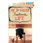 Your Freelancing Handbook