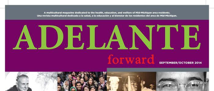 latino magazine detroit lansing grand rapids michigan