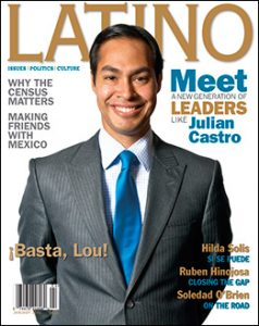 latino media michigan