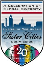 Sister Cities_Logo2_150