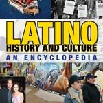 latino history