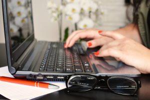 copywriting grand rapids